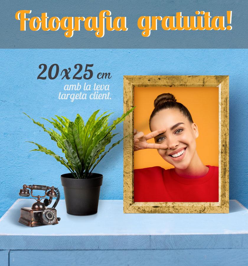 FOTOLLUM FOTOS LLEIDA
