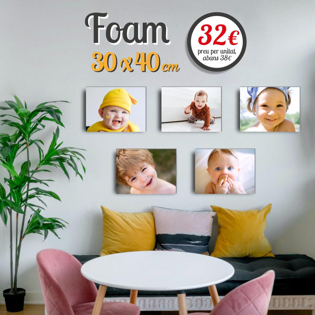 FOTOLLUM FOTOS PROMOCIONS